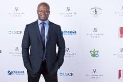 20161006_millionaire_chess_red_carpet_9835 maurice ashley