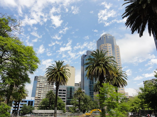 Some Amazing Melbourne Attractions to Visit