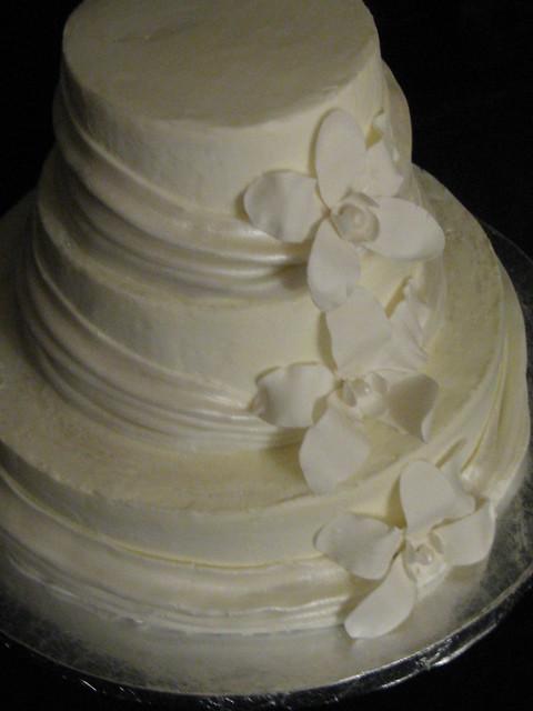 wedding cake 1302011