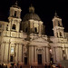 Small photo of Sant'Agnese in Angone