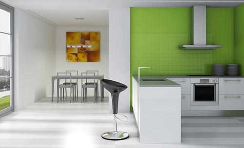 cocinas.com_SI4C-251