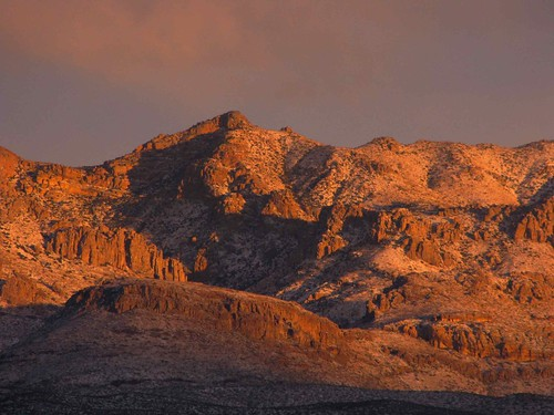 arizona usa mountains landscapes flickr desert unitedstatesofamerica sunsets 2010 gpsapprox