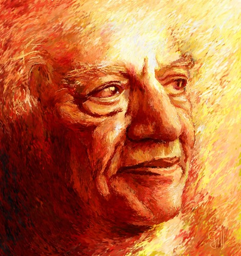 Faiz Ahmed Faiz Poems