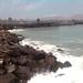 Puerto del Callao - Mar