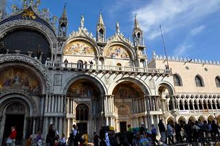 http://hojeconhecemos.blogspot.com.es/2010/10/do-basilica-di-san-marco-veneza-italia.html
