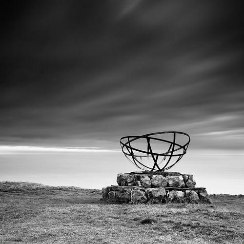 Radar Research by Dale Hayter