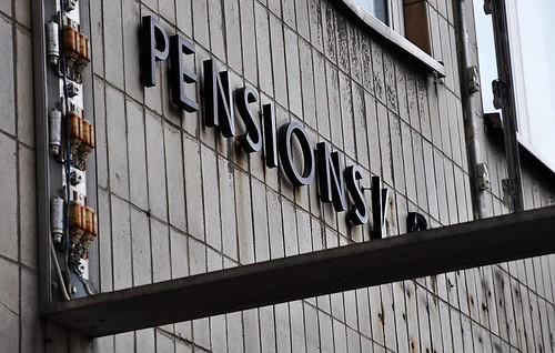 como obtener la pension de orfandad