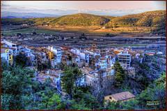 Agres - Alicante