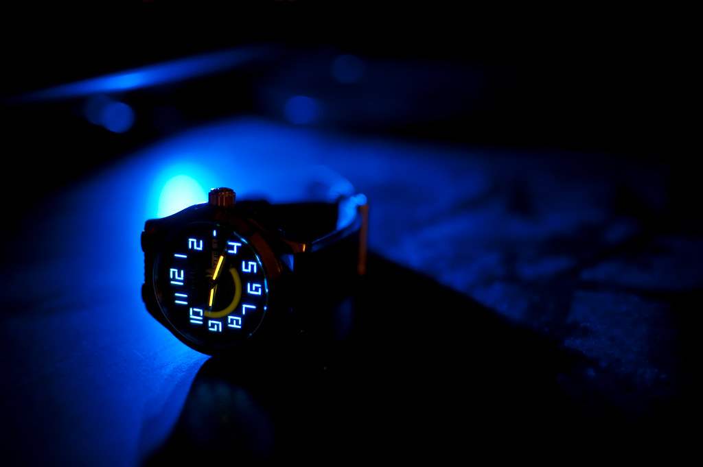 Top 8 Toughest Watches To Consider  The Buying Guide