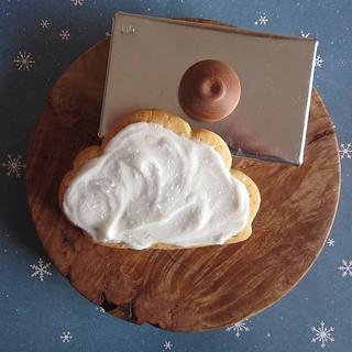 Cookie Cutter from Herriott Grace