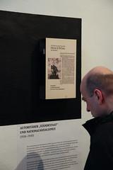 eSeL_frauenkampfe_volkskundemuseum-0930.jpg