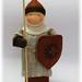 knight by Livetoys