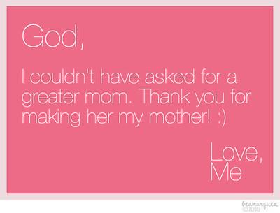 mum,god,love,notes,sentiments,mom,thank,you-191ec47fee5c6fb3b3331a7eaa08dc8f_...