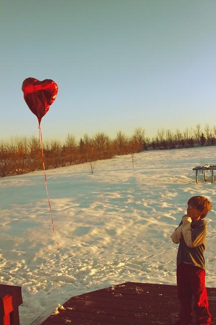 ash-balloon