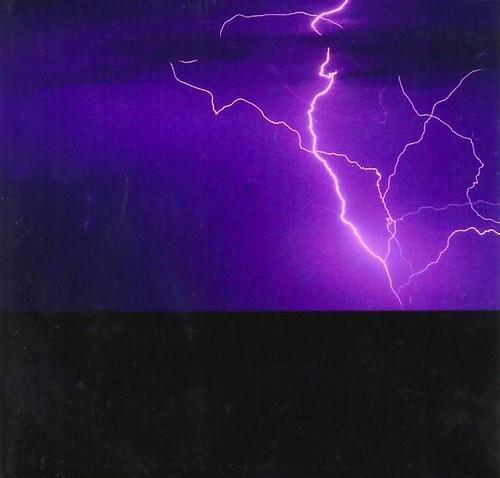 ocean sky 120 2004 gulfofmexico water electric night energy earth hasselblad edward electricity fractal eddie lightning drake kingedward energywaves edwarddrake edwarddrakemfa