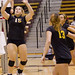 06_volleyball_10292010