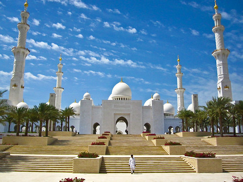 abudhabi_march201156