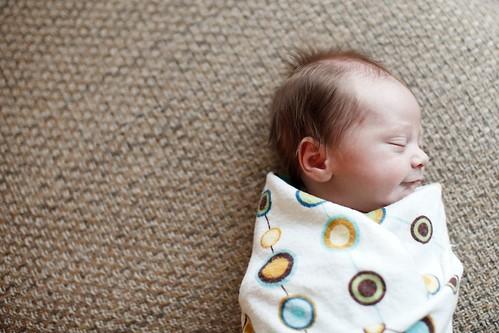 JenNeil_Baby-047