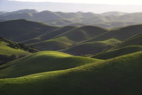 california green spring hills livermore rolling morganterritory