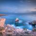 Agioi Anargiroi - Protaras - Cyprus by TeryKats