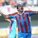 Catania-Palermo (2-0): il commento