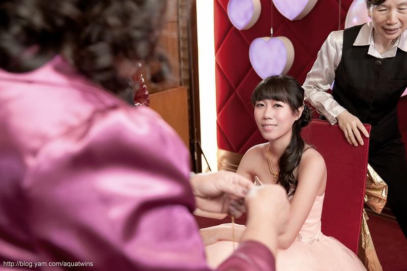 婚攝,婚禮攝影,婚禮紀錄,祥禾園,-011