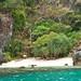 Small photo of Miniloc Island, Philippines
