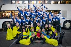 Jong Beatrix_Kerkrade 2016_groep