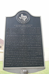 Photo of Black plaque № 22776