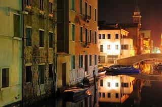 DSC_2748 Chioggia (Ve) Italy