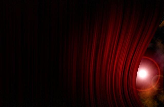 Festival di Sanremo 2013, il trionfo del compromesso$