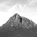 Mountain by Aaron Mobberley