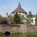 Small photo of St. Catherina church 's-Hertogenbosch