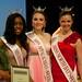 Miss Urbana + Miss Montgomery County 2011