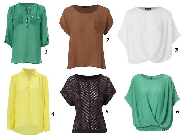 camisetas basicas baratas primark