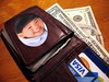 wallet picture by frankieleon