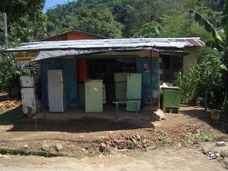The Fridge Freezer Shop, Sri Lanka