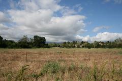 O'Neill Park, Orange County