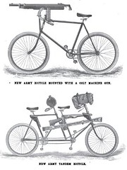 electric bicycle(0.0), bicycle trailer(0.0), bmx bike(0.0), hybrid bicycle(0.0), cyclo-cross bicycle(0.0), racing bicycle(0.0), tricycle(0.0), road bicycle(1.0), wheel(1.0), vehicle(1.0), sports equipment(1.0), land vehicle(1.0), bicycle wheel(1.0), bicycle frame(1.0), bicycle(1.0),