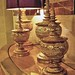 Small photo of Brassware