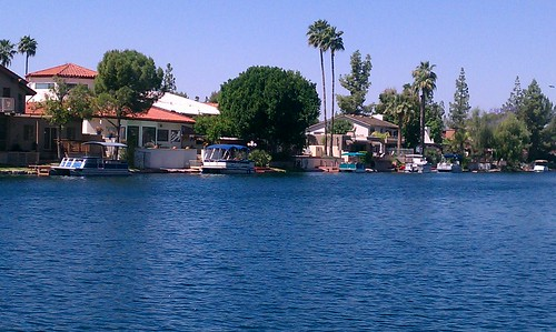 The Lakes Tempe AZ