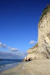 Tropea Playa