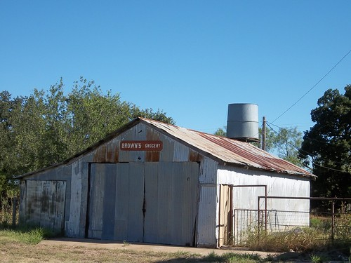 abandoned texas ghosttown westtexas murray northtexas abandonedgasstation youngcounty brownsgrocery