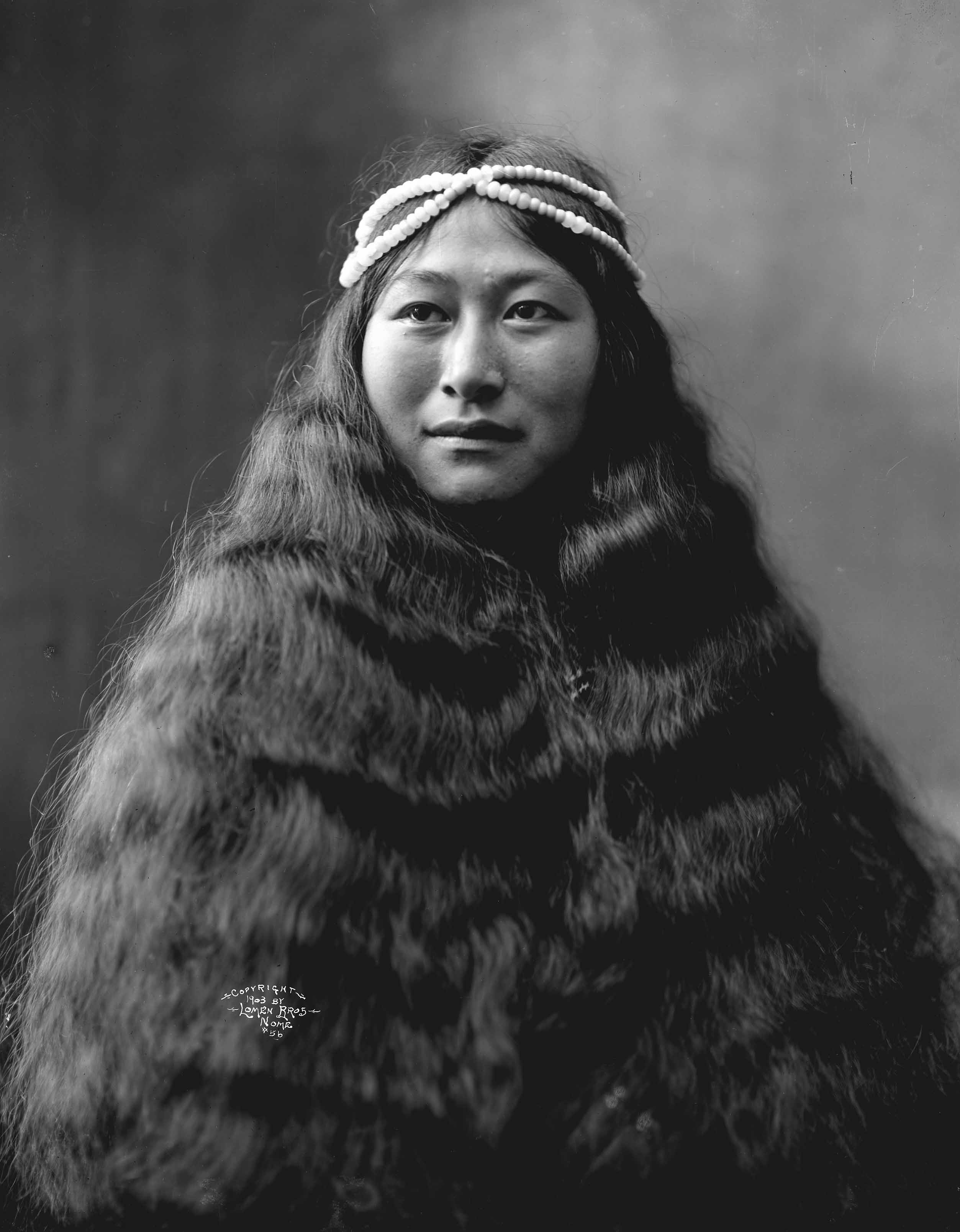 inuit women gender research This article presents the findings from research conducted by pauktuutit,an inuit women's organisation, and the university of british colombiainto the gendered social impacts of resource extraction inqamani'tuaq, nunavut territory, canada.