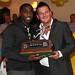 Sutton United 2010/11 Award Winners