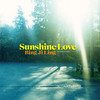 Bing Ji Ling – Sunshine Love (LMNKV53)