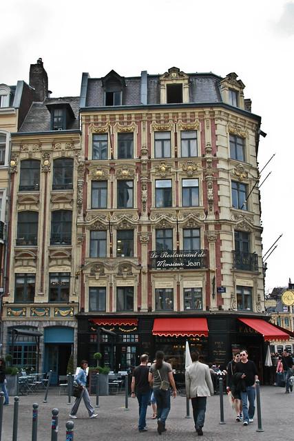 Vol Hotel Pas Cher Nice Paris