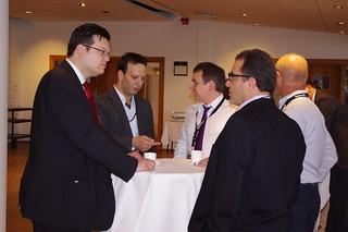 LTE Forum 2011