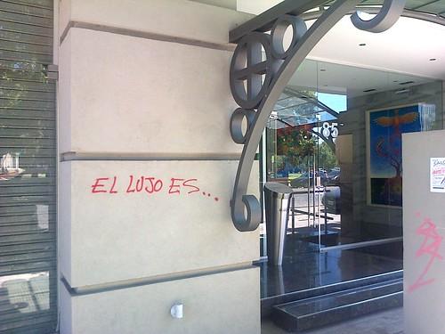 plaza rocha edificio sophia