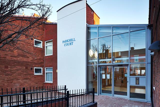 Parkhill Court
